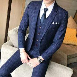 Ceket-Yelek-Pantolon-2019-Yeni-erkek-Moda-Butik-Ekose-d-n-elbisesi-Tak-m-Elbise.jpg_640x640q70.jpg_ (1)-1