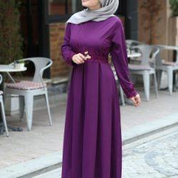 dantelli-abiye-elbise-mpr4454-39821-250671-39-K