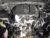 لمعرفة ضرر السيارات الوارد امريكي بالمظبوط - صورة1