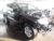 لمعرفة ضرر السيارات الوارد امريكي بالمظبوط - صورة3
