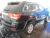 لمعرفة ضرر السيارات الوارد امريكي بالمظبوط - صورة5
