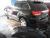 لمعرفة ضرر السيارات الوارد امريكي بالمظبوط - صورة7