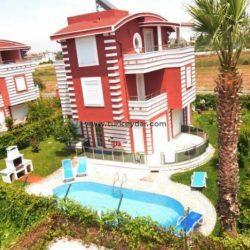 property_581af11d8ea1a
