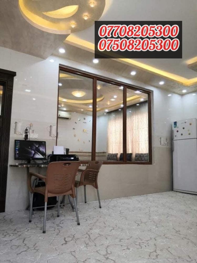 بيت للبيع في فرمان بران ركن موقع مميز جدا 07508205300 - صورة3