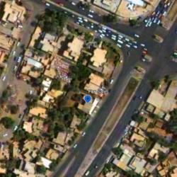 Screen Shot 2020-07-10 at 7.57.58 PM