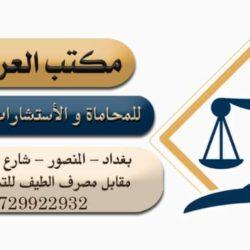 AE03F7B0-6287-4483-961A-D46B4BC6C168