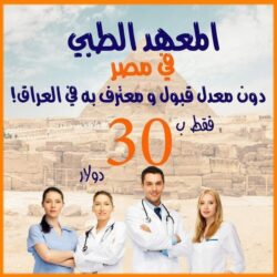 130042174_1405373196477177_3864141575749210636_o