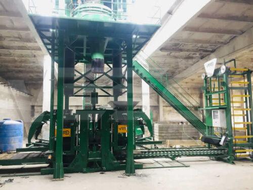 Automatic_interlock_plant_equipment