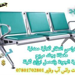 IMG_20210618_185004